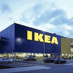 Ikea Romania